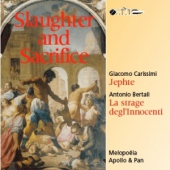 covers/584/slaughter_and_sacrifice_1181338.jpg
