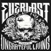 covers/584/songs_of_the_ungrateful_1181059.jpg