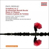 covers/584/symphony_no2in_1182246.jpg