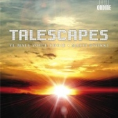 covers/584/talescapes_1183190.jpg
