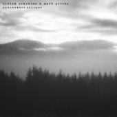 covers/584/underrated_silence_1181156.jpg