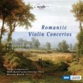 covers/584/violin_concerto_in_b_mino_1182157.jpg