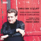 covers/584/violin_concertos_1180820.jpg