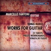 covers/584/works_for_guitar_1180970.jpg
