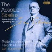 covers/585/absolute_sibeliusviolin_1184114.jpg