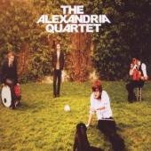 covers/585/alexandria_quartet_1183856.jpg