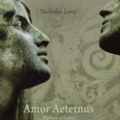 covers/585/amor_aeternushymns_of_lo_1183493.jpg