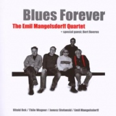 covers/585/blues_forever_1185777.jpg
