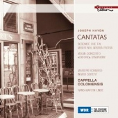 covers/585/cantatas_1184439.jpg
