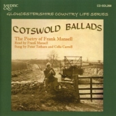 covers/585/cotswold_ballads_1185226.jpg