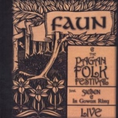 covers/585/faun_pagan_folk_1185536.jpg