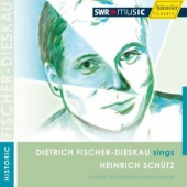 covers/585/fischerdieskau_sings_1183606.jpg