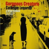 covers/585/gorgeous_creature_1184307.jpg