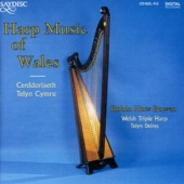 covers/585/harp_music_of_wales_1185231.jpg