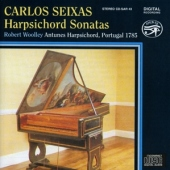 covers/585/harpsichord_sonatas_1185310.jpg