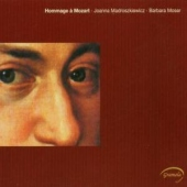 covers/585/hommage_a_mozart_1184149.jpg