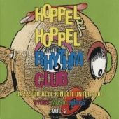 covers/585/hoppel_hoppel_rhythm_club_1185069.jpg