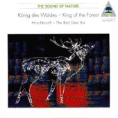 covers/585/king_of_the_forest_the_1183810.jpg
