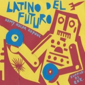 covers/585/latino_del_futuro_1185115.jpg