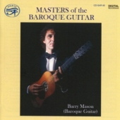 covers/585/masters_of_the_baroque_gu_1185781.jpg