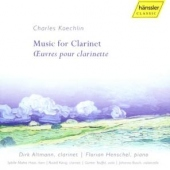 covers/585/music_for_clarinet_1184171.jpg