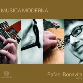 covers/585/musica_moderna_1185916.jpg