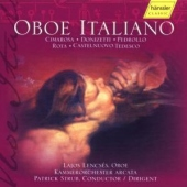 covers/585/oboe_italiano_1184168.jpg