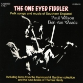 covers/585/one_eyed_fiddler_1186017.jpg