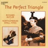 covers/585/perfect_triangle_1186078.jpg