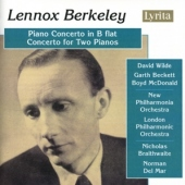 covers/585/piano_concerto_in_b_flat_1185783.jpg