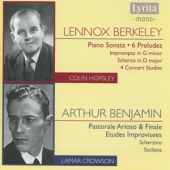 covers/585/piano_works_1184377.jpg