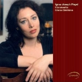 covers/585/piano_works_1185162.jpg