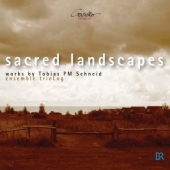 covers/585/sacred_landscape_piano_1183588.jpg