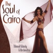 covers/585/soul_of_cairo_1185988.jpg