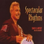 covers/585/spectacular_rhythms_1185987.jpg