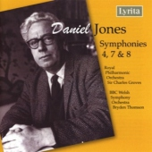 covers/585/symphonies_no47_8_1185721.jpg