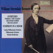 covers/585/symphony_in_g_minor_1185769.jpg