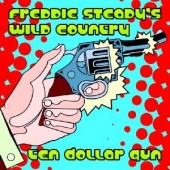 covers/585/ten_dollar_gun_1184916.jpg