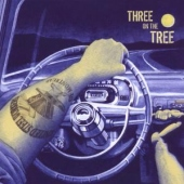 covers/585/three_on_the_tree_1184364.jpg