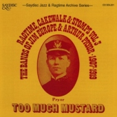 covers/585/too_much_mustard_1185285.jpg