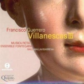 covers/585/villanescas_iii_1185122.jpg