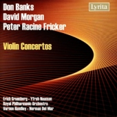 covers/585/violin_concertos_1184391.jpg