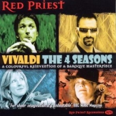 covers/585/vivaldi4_seasons_1184600.jpg