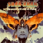 covers/585/world_will_end_on_friday_1183881.jpg