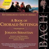 covers/586/a_book_of_choralesetting_1188082.jpg