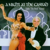 covers/586/a_night_at_the_casbah_1186783.jpg