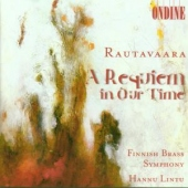 covers/586/a_requiem_in_our_time_1186500.jpg