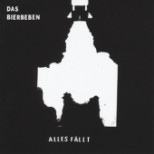 covers/586/alles_fallt_1186798.jpg