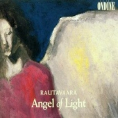 covers/586/angel_of_light_1187860.jpg