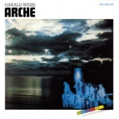 covers/586/arche_1187974.jpg
